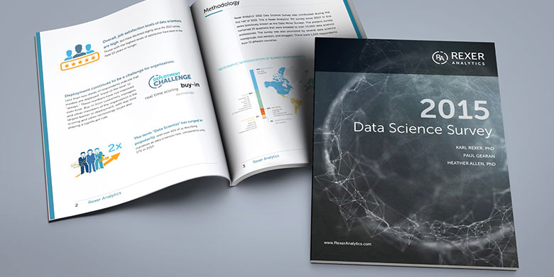 2015 data science survey white page