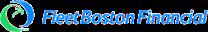 fleet boston financial
