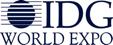 idg world expo