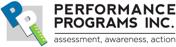 performans programs inc