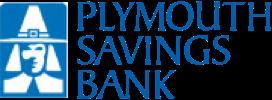 plymouth savings bank