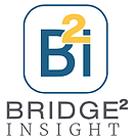 bridge insight