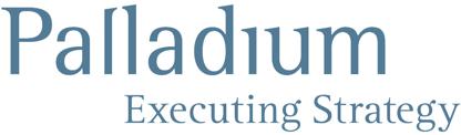 palladium executing strategy