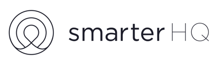 smarter hq