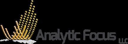 analytic focus