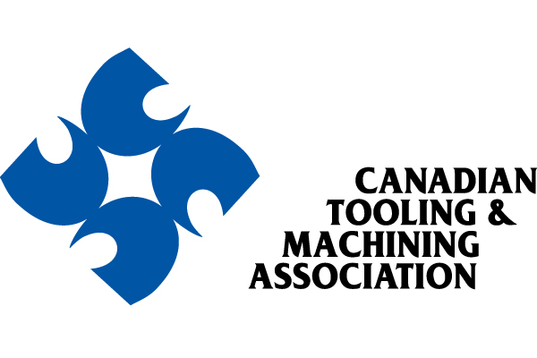 Canadian Tooling and Machining Association Members