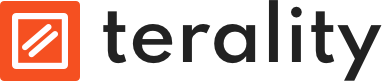 Terality logo