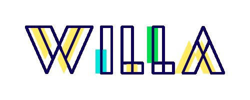 Partenaire de Vefaonline : logo Willa