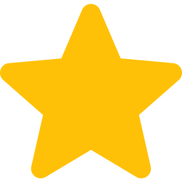 Top Rated Star
