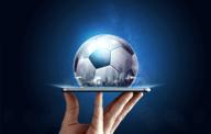 sports media startups