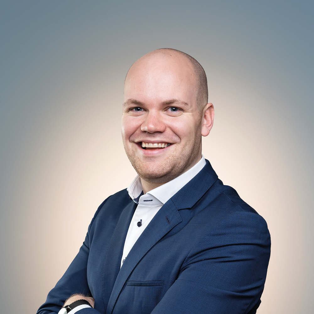 Christian Karner
