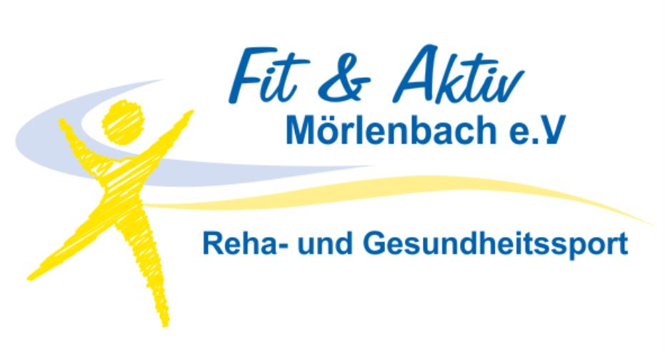 Logo Fit u Aktiv