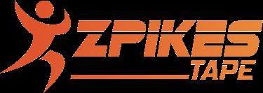 Zpikes logo