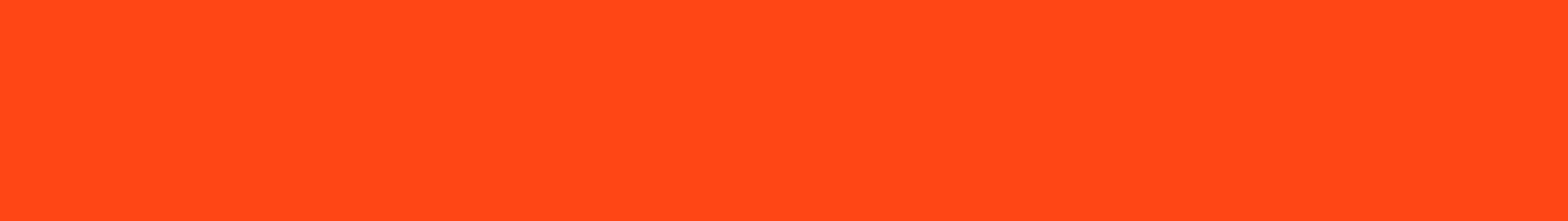 Salma logo