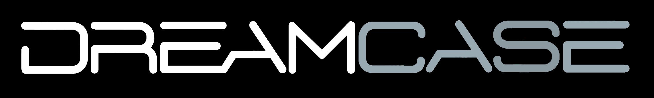 Dreamcase logo