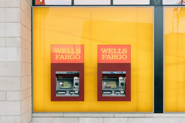 Wells Fargo Interest Charges in Plain English Harvest