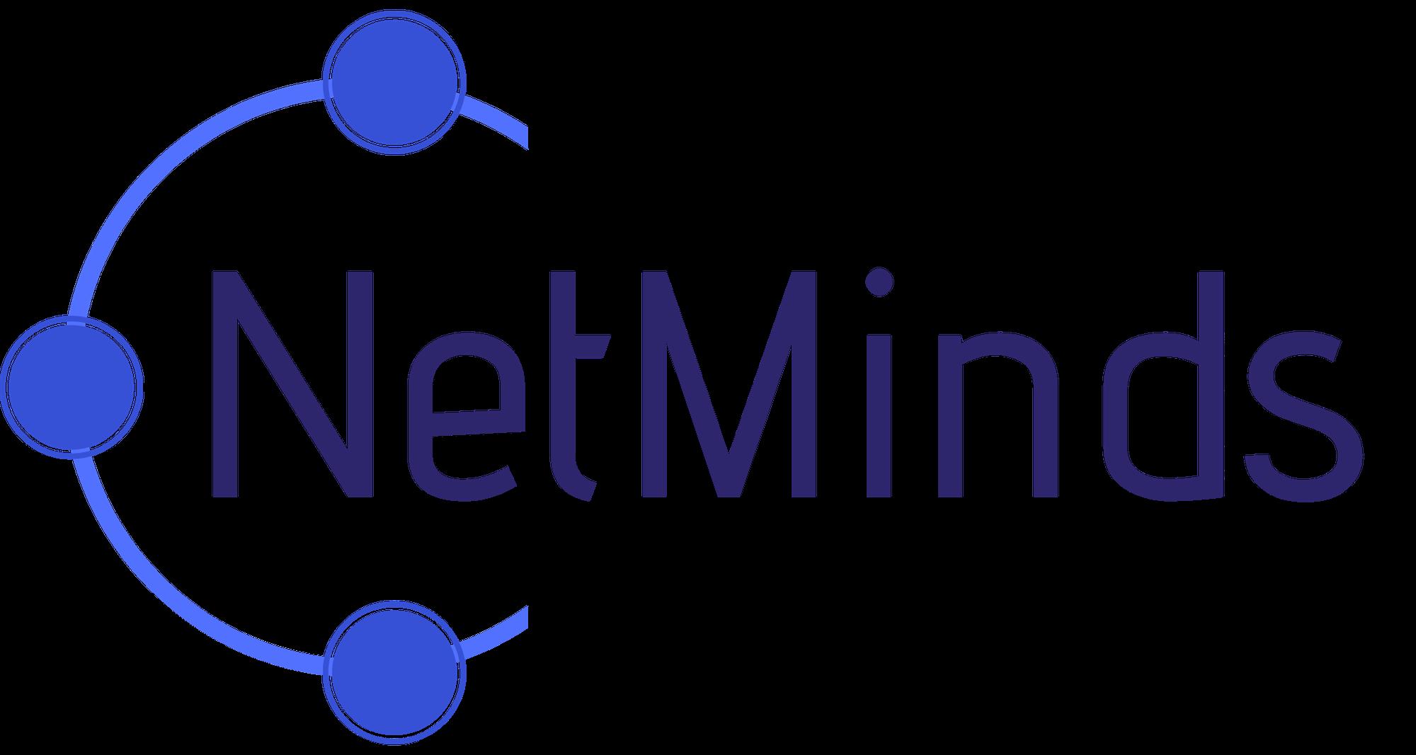 NetMinds