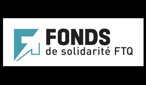 Fond de solidarité