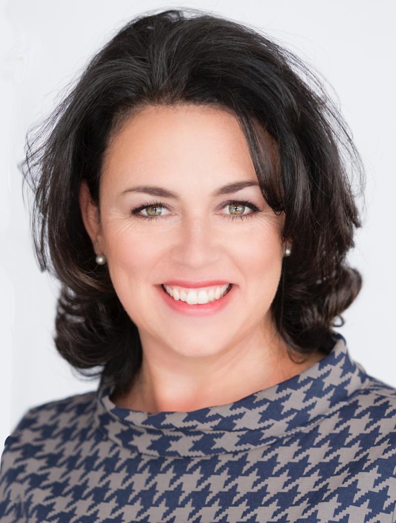 Catherine Privé