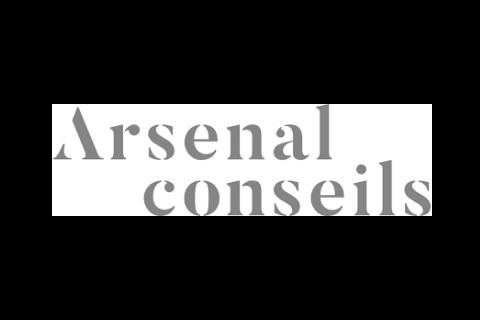 Arsenal Conseils