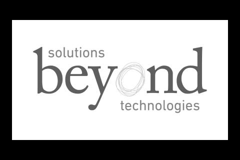 Beyond Technologies