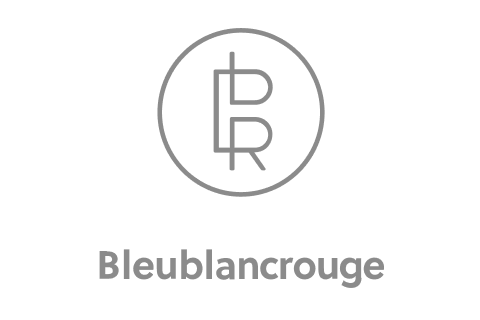 Bleublancrouge
