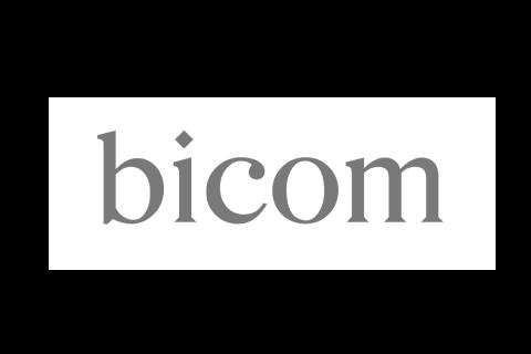 Bicom