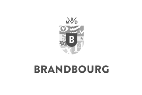 Brandbourg