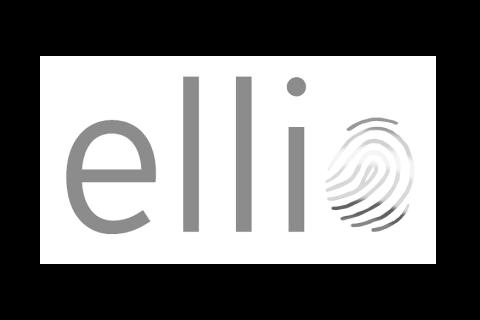 Ellio
