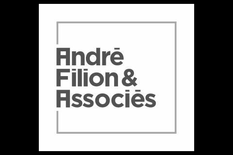 Filion et associés