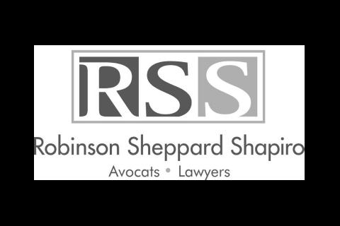 Robinson Sheppard Shapiro