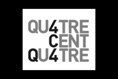 QuatrecentQuatre