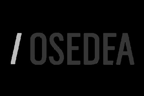 Osedea