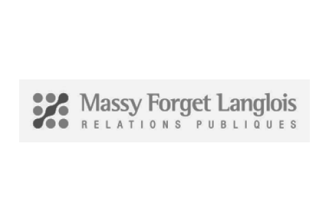 Massy Forget Langlois