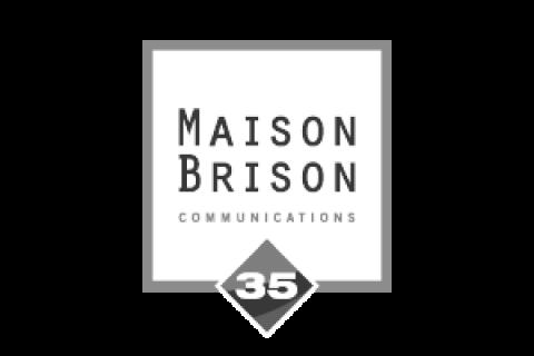 Maison Brison