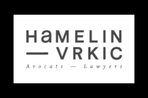 HAMELIN VRKIC AVOCATS