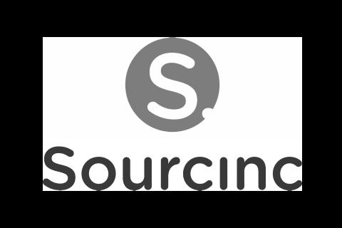 Sourcinc