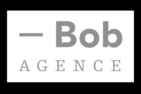 Bob Agence
