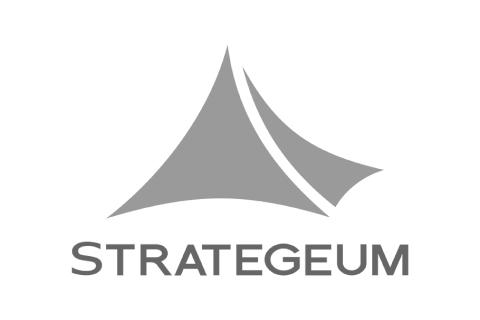 STRATEGEUM