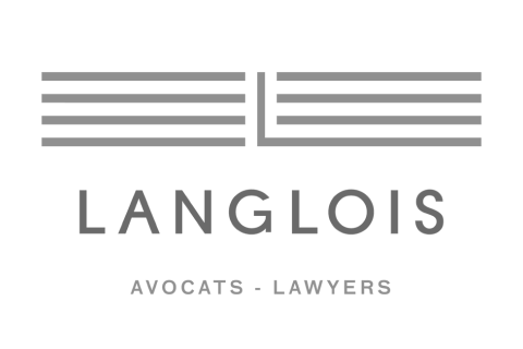 Langlois avocats