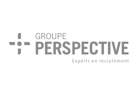 Groupe Perspective