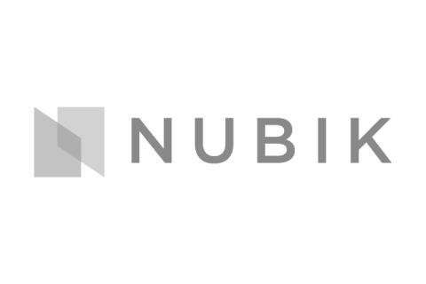 Nubik