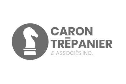 Caron, Trépanier & Associés