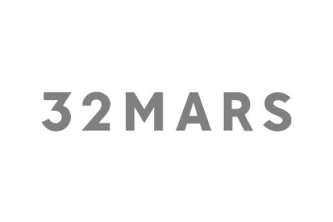 32MARS