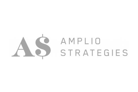Amplio Stratégies