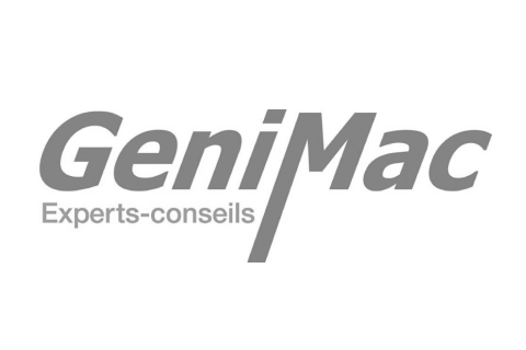 GeniMac