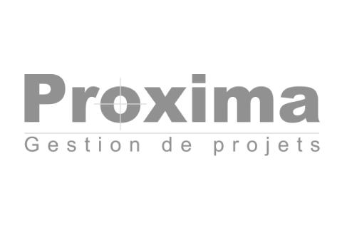 Proxima | Gestion de projets
