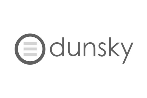 Dunsky