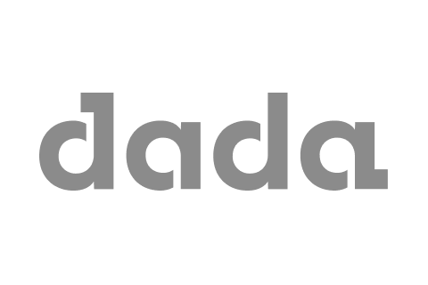 Agence dada