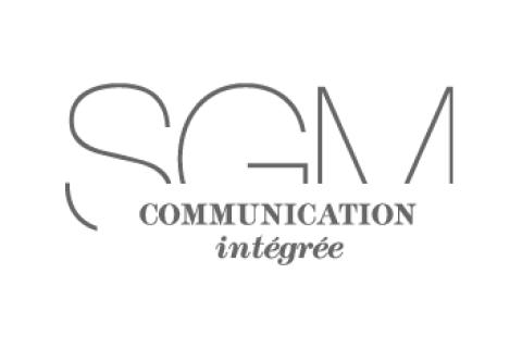 Agence SGM